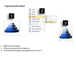 3d_list_circular_pyramid_planning_powerpoint_slides_and_ppt_templates_db_Slide08