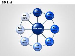 3d_list_diagram_2_Slide01