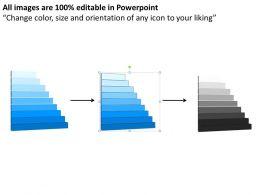 3d_list_diagram_for_business_process_flow_Slide02