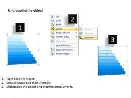 3d_list_diagram_for_business_process_flow_Slide03