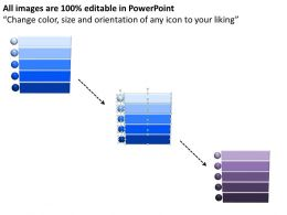 3d_list_planning_circle_and_box_powerpoint_slides_and_ppt_templates_db_Slide06