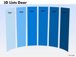 3d_lists_door_blue_color_1_Slide01