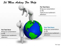 3d_man_asking_for_help_ppt_graphics_icons_powerpoint_Slide01