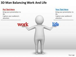 3d_man_balancing_work_and_life_ppt_graphics_icons_powerpoint_Slide01