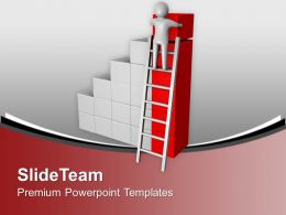 3d_man_climbing_to_arrange_cubes_powerpoint_templates_ppt_themes_and_graphics_0213_Slide01