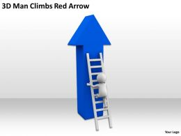 3d_man_climbs_red_arrow_ppt_graphics_icons_powerpoint_Slide02