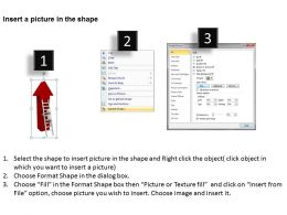 3d_man_climbs_red_arrow_ppt_graphics_icons_powerpoint_Slide03