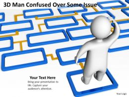 3d_man_confused_over_some_issue_ppt_graphics_icons_Slide01