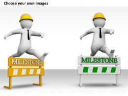 3d_man_crossing_the_milestone_ppt_graphics_icons_powerpoint_Slide02