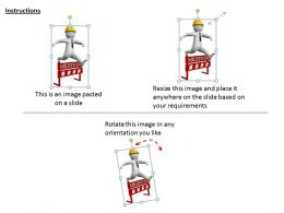 3d_man_crossing_the_milestone_ppt_graphics_icons_powerpoint_Slide03