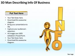 3d_man_describing_info_of_business_ppt_graphics_icons_powerpoint_Slide01
