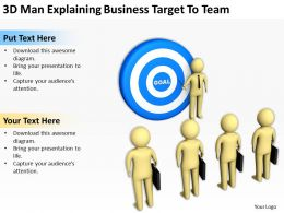 3d_man_explaining_business_target_to_team_ppt_graphics_icons_powerpoin_Slide01