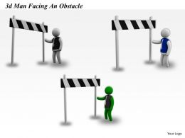 3d_man_facing_an_obstacle_ppt_graphics_icons_powerpoint_Slide02