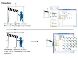3d_man_facing_an_obstacle_ppt_graphics_icons_powerpoint_Slide04