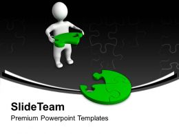 3d_man_found_solution_business_powerpoint_templates_ppt_themes_and_graphics_0113_Slide01
