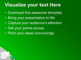3d Man Found The Solution Business Concept PowerPoint Templates PPT Themes And Graphics 0213