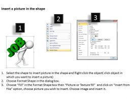 3d_man_holding_job_pressure_assignment_ppt_graphics_icons_powerpoint_Slide03