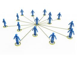3d_man_icons_with_network_stock_photo_Slide01