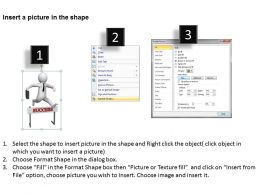 3d_man_jumping_over_success_ppt_graphics_icons_powerpoint_Slide03