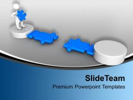 3d_man_making_path_solution_concept_powerpoint_templates_ppt_themes_and_graphics_0113_Slide01
