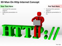 3d_man_on_http_internet_concept_ppt_graphics_icons_powerpoint_Slide01