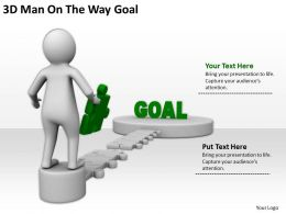 3d_man_on_the_way_goal_ppt_graphics_icons_powerpoint_Slide01