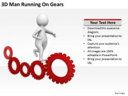 3d_man_running_on_gears_ppt_graphics_icons_powerpoint_Slide01