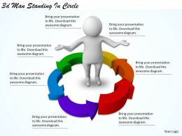 3d_man_standing_in_circle_ppt_graphics_icons_powerpoint_Slide01
