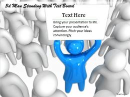 3d_man_standing_with_text_board_ppt_graphics_icons_powerpoint_Slide01
