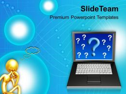 3d_man_technical_information_communication_powerpoint_templates_ppt_themes_and_graphics_0113_Slide01