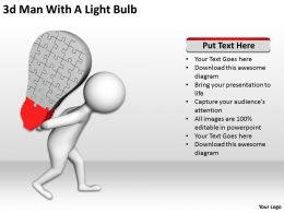 3d_man_with_a_light_bulb_ppt_graphics_icons_Slide01