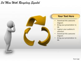 3d_man_with_recycling_symbol_ppt_graphics_icons_powerpoint_Slide01
