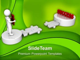 3d_man_with_way_to_success_powerpoint_templates_ppt_themes_and_graphics_0213_Slide01