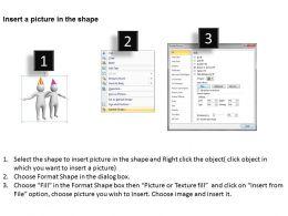 3d_men_celebrating_business_achievement_ppt_graphics_icons_powerpoint_Slide03