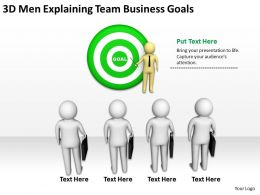 3d_men_explaining_team_business_goals_ppt_graphics_icons_powerpoint_Slide01