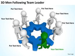 3d_men_following_team_leader_ppt_graphics_icons_powerpoint_Slide01