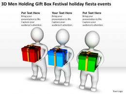 3d_men_holding_gift_box_festival_holiday_fiesta_events_ppt_graphic_icon_Slide01