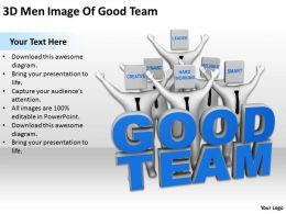 3d_men_image_of_good_team_ppt_graphics_icons_powerpoint_Slide01