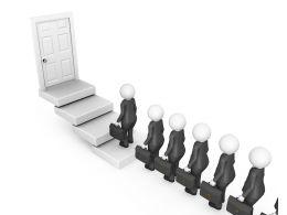 3d_men_in_queue_waiting_for_opportunities_stock_photo_Slide01