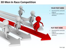 3d_men_in_race_competition_ppt_graphics_icons_powerpoint_Slide01