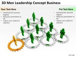 3d_men_leadership_concept_business_ppt_graphics_icons_Slide01