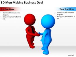 3d_men_making_business_deal_ppt_graphics_icons_powerpoint_Slide01