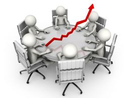 3d_men_team_for_growth_study_with_red_arrow_stock_photo_Slide01