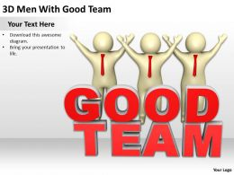 3d_men_with_good_team_ppt_graphics_icons_powerpoint_Slide01