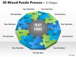 3d_mixed_puzzle_process_11_Slide01