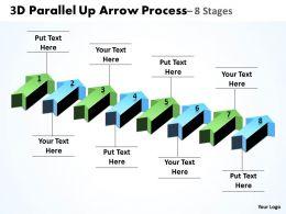 3d_parallel_up_arrow_process_2_Slide01