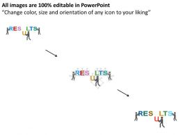 3d_peoples_with_results_announcement_flat_powerpoint_design_Slide02
