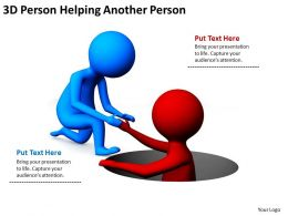 3d_person_helping_another_person_ppt_graphics_icons_powerpoint_Slide01