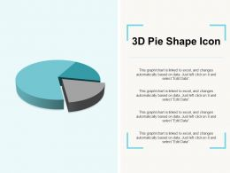 3d_pie_shape_icon_Slide01