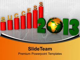 3d_planning_success_in_2013_powerpoint_templates_ppt_themes_and_graphics_0113_Slide01
